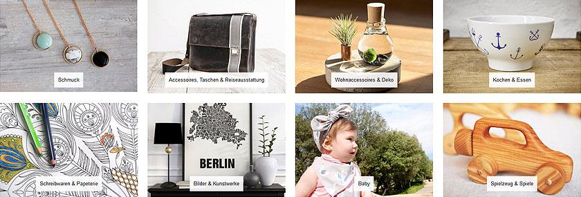 Amazon München Adresse