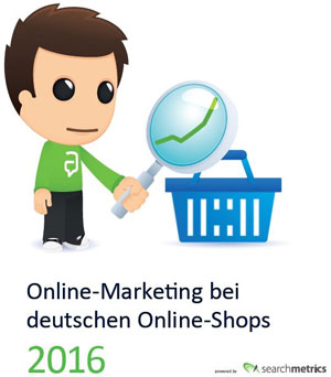 Online Marketing für Shops | Internet Agentur Scherer